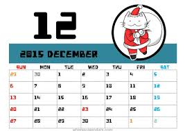 december 2015 calendar printable version calendar template december 2015 kardas klmphotography co