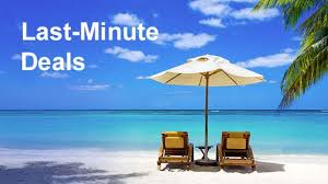 vaction trips vacation packages find cheap vacations travel packages