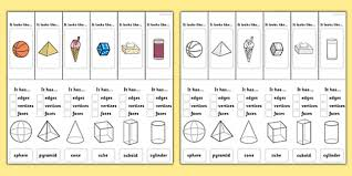 draw 2d shapes and make 3d shapes using modelling page 1