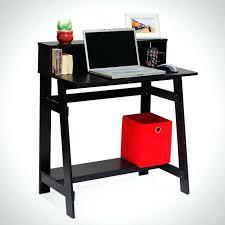 Desk Set Organizer Desk Organizer Set Luxury Desk Set Office Faux Leather Stationery
