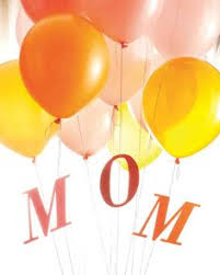 floor balloon bouquets and balloon trees special event decor by