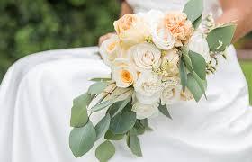 shop wedding u0026 bridal flowers online enjoy flowers