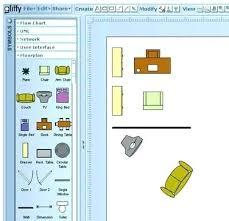 online floor plan designer site plan drawing online excellent office floor plan designer