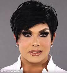 kris jenner diamond earrings rupaul s drag race transform into kris jenner daily