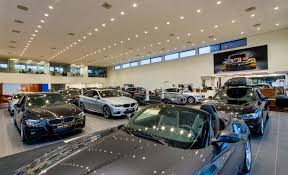 bmw showroom bogaerds architecten en ingenieurs bna bni showroom bmw jer de