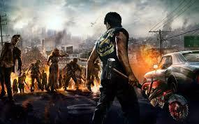 amazon black friday game amazon readies cyber monday xbox one game deals ps4 titles mia