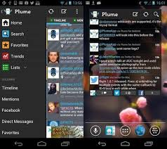 tweetdeck android 12 best tweetdeck alternatives for android ios blackberry 2014