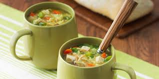 day after thanksgiving soup recipes food network canada