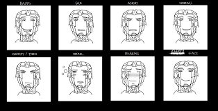 Tired Meme Face - tf faces meme spotlight by thewhovianhalfling on deviantart