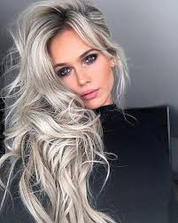 silver blonde haircolor best 25 silver blonde hair ideas on pinterest silver blonde