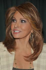 Hit The Floor Raquel - 98 best 50 and fabulous images on pinterest make up hairstyles