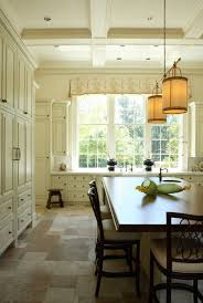 English Kitchens Design English Styled Kitchen Special Aspects Of Decoration