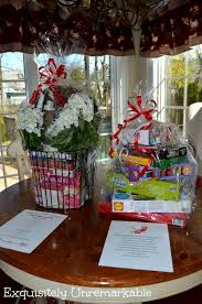 how to make gift baskets how to make a gift basket look like a pro gift basket ideas