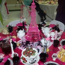 High Tea Party Decorating Ideas 245 Best Tea Time Hightea Tea Party Images On Pinterest Tea Time