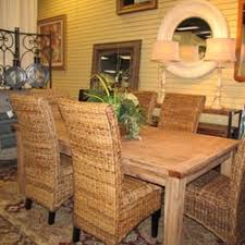 Home Design Stores Tampa The Missing Piece 37 Photos U0026 13 Reviews Furniture Stores