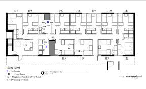 floor layout free create house plans free webbkyrkan com webbkyrkan com