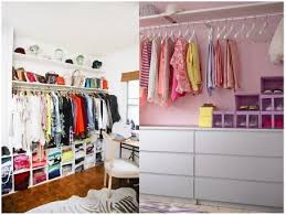 15 best ideas for a bedroom with open dressing room home decor