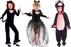 Cat Halloween Costumes Kids Cat Halloween Costumes Kids U2013 Thatsthestuff Net