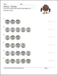 21 best title 1 images on pinterest counting money worksheets