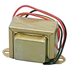 29225 r jameco valuepro power transformer 12 6vct 2a 115v ac