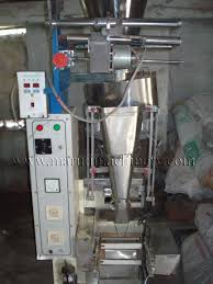ffs pouch packing machine for sale used machinery form fill seal