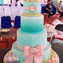 wedding cake bandung directory of wedding cake vendors in bandung bridestory