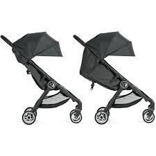 Rugged Stroller Baby Strollers Skateboard Buggy Pram Stroller Board For Jogger