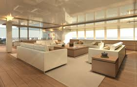 90m motor yacht project light by nauta yachts u2014 luxury yacht