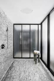 Hotel Bathroom Ideas 61 Best Hotel Bathroom Images On Pinterest Hotel Bathrooms