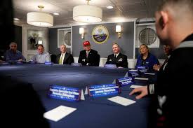 build a navy missing from s navy plan skilled workers to build the fleet
