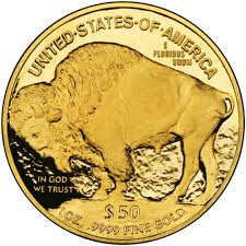 buffalo nickel wikipedia