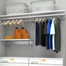 room organizer orginnovations inc arrange a space heavy duty laundry room