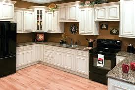 Kitchen Cabinets Lakewood Nj Kitchen Cabinets Warehouse Kitchen Cabinet Warehouse Lakewood Nj