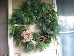 fascinating handmade christmas wreath designs style motivation