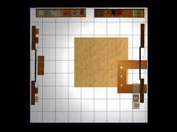 virtual room makeover games bedroom inspired drawing online free