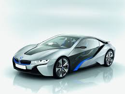 Bmw I8 Laser Headlights - bmw i8 light blue u2013 new cars gallery