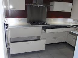forum construire cuisine cuisine installée avis sur devis cuisinella vs schmidt 129