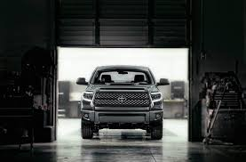toyota tundra chicago 2018 toyota tundra chicago auto toyota overview