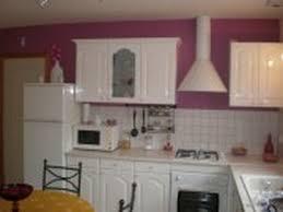 meuble de cuisine blanc quelle couleur pour les murs meuble de cuisine blanc quelle couleur pour les murs gelaco com