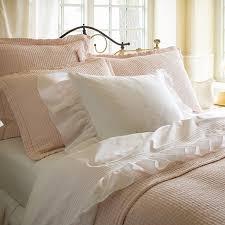 shop for beautiful children u0027s bedding