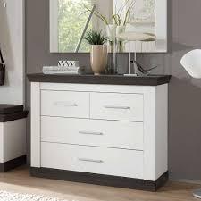 Schlafzimmer Kommode Landhausstil Kommoden U0026 Sideboards Von Brandolf Günstig Online Kaufen Bei