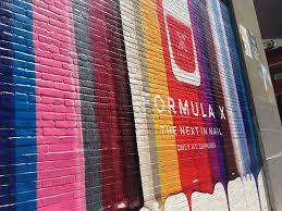 vinyl wall decals jay s tint vinyl exterior wraps