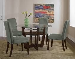 the alcove collection sage value city furniture