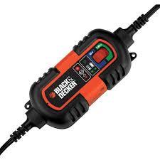 car battery chargers u0026 accessories walmart com
