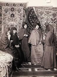 Harem Ottoman Ottoman In A Turkish Harem Hijabi Princess