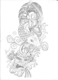 japanese sleeve design by liamowens96 deviantart com on