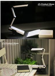 yage book light reading light reading lamp led lamp reading books