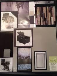 Award Winning Interior Design Websites by Interior Design Presentation Boards Leslie Mcgwire On Behance