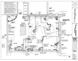 Machine Shop Floor Plan Dust Collection Mastery The Art Of Woodshop Design