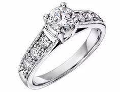 zasnubni prsteny zásnubní diamantový prsten diamantové zásnubní prsteny